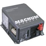 Magnum-ME2012-200W-Inverter-with-100-Amp-Charger-0