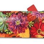 MailWraps-Autumn-Jazz-Mailbox-Cover-01196-by-MailWraps-0
