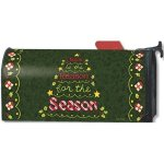 MailWraps-Reason-for-the-Season-Mailbox-Cover-05003-by-MailWraps-0