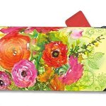 MailWraps-Summer-Blossoms-Mailbox-Cover-01076-by-MailWraps-0