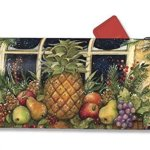 MailWraps-Window-Box-Welcome-Mailbox-Cover-05000-by-MailWraps-0