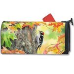 MailWraps-Woodpecker-Mailbox-Cover-01057-by-MailWraps-0