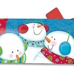 Mailwrap-Ready-for-Snow-Large-Mailbox-Cover-by-Magnet-Works-0