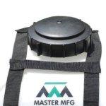 Master-Spot-Sprayer-0-0