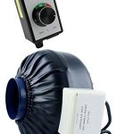 Maximum-Horticulture-Centrifugal-Inline-Duct-Fan-With-Charcoal-Carbon-Filter-and-Variable-Fan-Speed-Controller-0