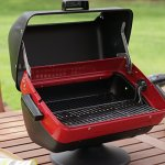 Meco-Tabletop-Electric-Grill-0-1