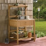 Merry-Garden-Potting-Bench-with-Recessed-Storage-0-1