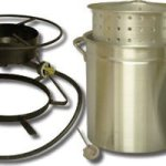 Metal-Fusion-Import-5012-Outdoor-Cooker-12-In-0