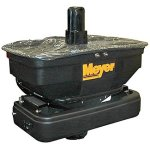 Meyer-31125-Spreader-0