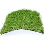 New-Artificial-Fescue-Pet-Grass-Turf-Synthetic-100-Per-Sq-SALE-0-1