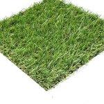 New-Artificial-Fescue-Pet-Grass-Turf-Synthetic-100-Per-Sq-SALE-0