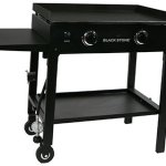 North-Atlantic-Imports-1517-Griddle-Cooking-Station-2-Burner-28-In-0