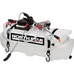 NorthStar-ATV-Broadcast-and-Spot-Sprayer-16-Gallon-22-GPM-12-Volt-0-0