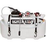NorthStar-ATV-Broadcast-and-Spot-Sprayer-26-Gallon-22-GPM-12-Volt-0