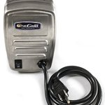 OneGrill-Universal-Replacement-Upgrade-Stainless-Steel-Grill-Rotisserie-Motor-13-watt-50-lb-Load-0
