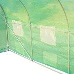 Outsunny-12-x-10-x-7-Portable-Walk-In-Garden-Greenhouse-Deep-Green-0-1