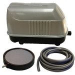 Patriot-Bottom-Aeration-System-LLS-20-For-Ponds-to-2000-Gallons-And-Pond-Depths-To-12-Feet-0