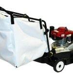 Patriot-Products-CBV-2455H-24-Inch-Honda-Gas-Powered-Walk-Behind-3-In-1-Leaf-VacuumChipperBlower-0-1
