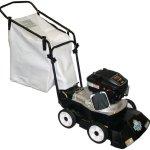 Patriot-Products-CVB-2465B-24-Inch-Briggs-Stratton-Gas-Powered-Walk-Behind-3-In-1-Leaf-VacuumChipperBlower-0-0