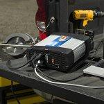 Peak-PKC0AW-3000-Watt-Power-Inverter-0-1