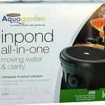Pennington-Aqua-Garden-in-Pond-All-in-One-600-0-0