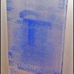 Polycarbonate-Greenhouse-Cover-4mm-Clear-Pak-of-10-0-0
