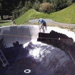 Pond-Armor-SKU-BLACK-QT-R-Non-Toxic-Pond-Shield-Epoxy-Paint-15-Quart-Black-0-0