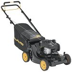 Poulan-pro-961420135-CleanScape-21-Inch-140cc-Front-Wheel-Drive-Mower-0