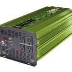 Power-Bright-ML3500-24-3500-Watt-24-Volt-DC-To-110-Volt-AC-Power-Inverter-0