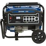 Powerhorse-Portable-Generator-4000-Surge-Watts-3100-Rated-Watts-EPA-Compliant-0-1