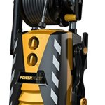 Powerplay-PJR2000-PressureJet-2000-psi-Annovi-Reverberi-Axial-Pump-Electric-Pressure-Washer-with-14-GPM-Flow-Rate-120-volt-0
