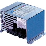 Progressive-Dynamics-PD9160AV-60-Amp-Power-Converter-0-0