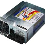 Progressive-Dynamics-PD9280V-80-Amp-Power-Converter-with-Charge-Wizard-0