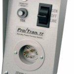 Reliance-Controls-TF151W-Manual-Transfer-Switch-0