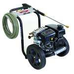 SIMPSON-Cleaning-MS60763-S-3000-PSI-at-24-GPM-Gas-Pressure-Washer-Powered-by-KOHLER-with-OEM-Axial-Head-Pump-0-0