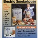 SMOKEH-BIG-CHIEF-TOP-LOAD-SMOKER-0