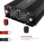 SNAN-3000W-Power-Inverter-Dual-AC-Outlets-12V-DC-to-110V-AC-0-0