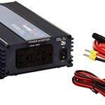 Samlex-Solar-PST-Series-Pure-Sine-Wave-Inverter-0
