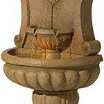Savanna-Lion-58-High-Indoor-Outdoor-Floor-Fountain-0-1