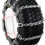 Security-Chain-Company-1063856-Max-Trac-Snow-BlowerGarden-Tractor-Tire-Chain-0