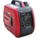 Smarter-Tools-STAP-2000iQ-1600-Running-Watts2000-Starting-Watts-Gas-Powered-Portable-Inverter-0