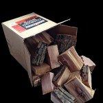 Smoak-Firewoods-Cooking-Wood-Chunks-USDA-Certified-Kiln-Dried-0-0