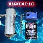 Smoke-Daddy-Magnum-PIG-Cold-Smoke-Generator-0