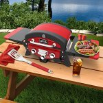 Smoke-Hollow-Vector-3-Burner-Propane-Gas-367-sq-in-Cooking-Surface-Tabletop-Grill-with-Side-Tables-Cook-Up-To-22-Burgers-0-0