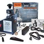 Smokehouse-Products-9500-000-0000-Smoke-Chief-Cold-Smoke-Generator-0
