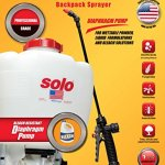 Solo-475-B-Professional-Diaphragm-Pump-Backpack-Sprayer-4-Gallon-0-0