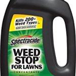 Spectracide-Weed-Stop-for-Lawns-0