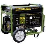 Sportsman-GEN7500DF-7500-Watt-13-HP-389cc-OVH-4-Stroke-GasPropane-Powered-Portable-Generator-With-Electric-Start-0