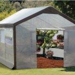 Spring-Gardener-Gable-Greenhouse-0-0
