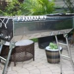 Stainless-Steel-Charcoal-Grill-Kebab-BBQ-Portable-Mangal-0-1